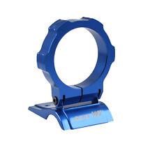 ADD W1 Ver.2 Gauge Pod Holder Dash Mount 52mm 2 inch Turbo Boost PSI BLUE