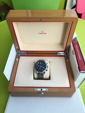 Omega Seamaster 300m 212.30.44.50.01.001 Steel watch