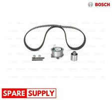 TIMING BELT SET FOR AUDI FORD SEAT BOSCH 1 987 948 253