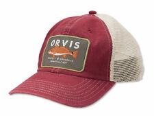 Orvis Men S Hats For Sale Ebay