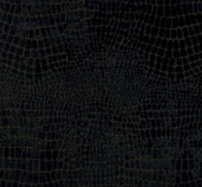 Designers Guild Less than 1 Metre Velvet Craft Fabrics