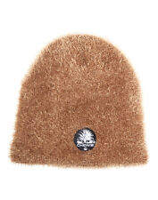 OFFICIALLY AWESOME STAR WARS CHEWBACCA FURRY BEANIE HAT (BRAND NEW)