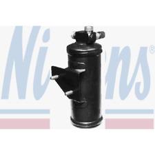 Trockner Klimaanlage - Nissens 95223