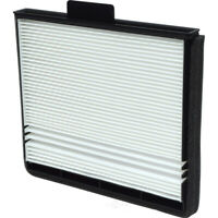 Cabin Air Filter-Particulate UAC FI 1007C