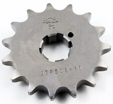 JT 15 Tooth Steel Front Sprocket 530 Pitch JTF508.15