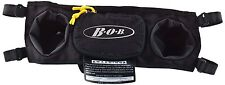 BOB Handlebar Console for Single Strollers NEW!
