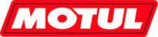 MotorSport Auto Moto autocollant vinyle GP F1 RALLY extérieur AUTOCOLLANT x 2