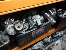 HOLDEN COMMODORE BERLINA STATESMAN VS VU VT VX VY BELT TENSIONER ECOTEC V6