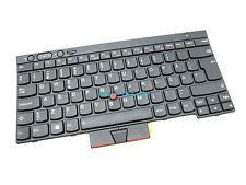 New Finnish Swedish Keyboard 04X1303 for Lenovo Thinkpad X230 (t) X230i (t)