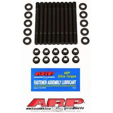 ARP 206-4203 - Head Stud w/12-pt Nuts For Bmc/Triumph 1.3L & 1.5L Spitfire