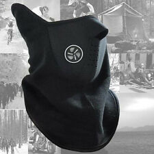 BANDANA SCALDACOLLO BALACLAVA - For Skiing Motorbike SoftAir Sports