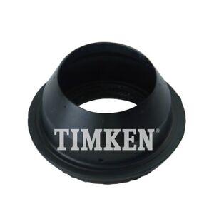 Transfer Case Output Shaft Seal Rear Timken SL260034