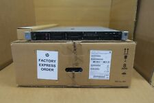 NUOVO HP Proliant DL320e GEN8 675598-B21 CTO 0 M 0CPU 1U Rack Mount Server