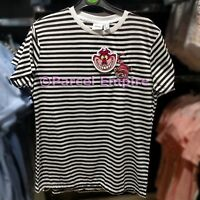 *ALL SIZES* Official Disney CHESHIRE CAT Alice in Wonderland T-Shirt Top Primark