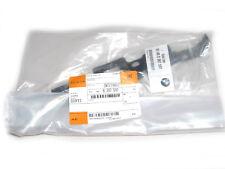 BMW Z3 SERIES S52 S54 M52 M54 M44 96-02 GLOVE BOX REPAIR BRACKET OEM 51458397597
