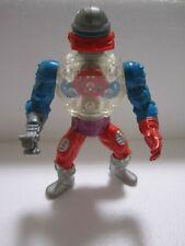 Vintage He-Man Action Figure ROBOTO M.O.T.U 1994