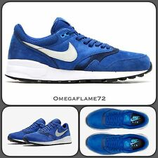 Nike Air Odyssey LTR OG 684773-402 UK 9.5 EUR 44.5 US 10.5 Max 1 Light