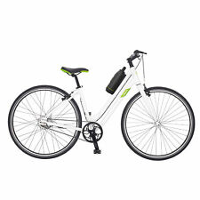 Gtech eBike City Electric Bike- REFURBISHED, with 1 year warranty