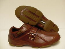 310 motoring casual Shoes Espada size 11 men us