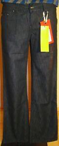 VERO MODA  Jeans   # Number 4 Jeans