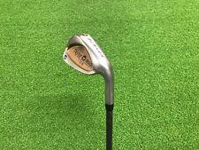 NICE Taylormade Golf BURNER LCG Single 9 IRON Right RH Graphite Bubble REGULAR