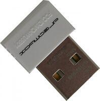 Dreambox Original Micro WiFi-Stick Wlan Stick 7020 7080 8000 800 820 se V2 HD