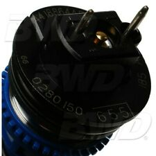 BWD 57085 Fuel Injector