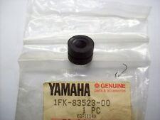 Gommino strumenti Yamaha XV 750/1100 Virago  1FK8352300