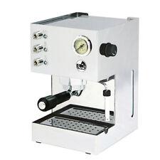 La Pavoni Gran Caffè GCM Siebträger - Espressomaschine