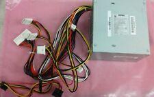 Original Gateway 420GR Hipro HP-P3087F3 Power Supply (with P11 OEM) New 300 Watt