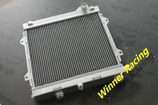 ALUMINUM RADIATOR FIT BMW E30 M3 1985-1991 ;E30 M3 320is 1987-1993 S14 ENGINE