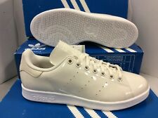Adidas Originals Stan Smith W BA7497 niñas Para mujeres De Zapatillas, Size UK 7/EU 40.5
