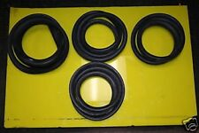 VW Volkswagen Bug Type 1 Window rubber Seal Kit 73-77SB
