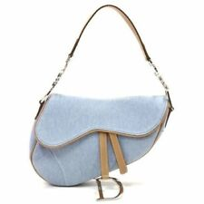 ed9efc514266 Dior Saddle Medium Bags   Handbags for Women