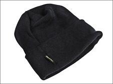 8f3c8257 Dickies Ha180 Beanie Hat Black Dicha180