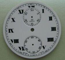 Relojes de bolsillo OMEGA