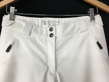 Mountain Force EPIC - Womens Ski Pants - Very HTF size SMALL / 36 - SHORT