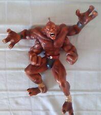 Mortal Kombat Series 1 GORO Figure Palisades Toy Midway 2000 Collectible Figure