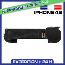 BLOC HAUT PARLEUR POUR IPHONE 4S