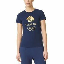 adidas Short Sleeve T-Shirts for Women