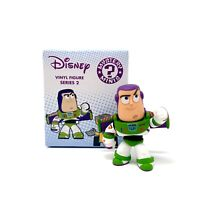 Funko Mystery Minis Disney Series 2 SDCC Exclusive Buzz Lightyear Eyes Opened