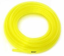 Motion Pro 12-0071 Yellow 1//4 x 3 Low Permeation Fuel Line