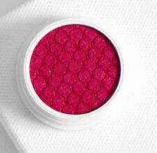 � Colourpop Eyeshadow in Hot Totty (Bright Fuchsia + glitter) �