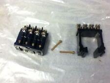 Allen-Bradley Z-31950 Contact Kit
