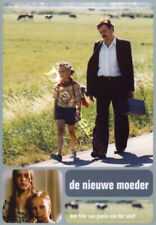 Another Mother New Pal Arthouse Dvd Paula van der Oest