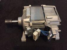Washing Machine Motor 512011603 Whirlpool