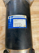 Qmc Servo Motor 3233 Mte2930 3