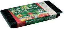 Planters Pride 3454 72 Cell Plastic Greenhouse Kit