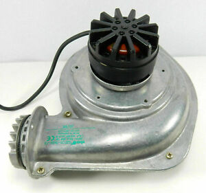 NEW RANGE POWERMAX 135 / 140 / 155 / 155X / 185 (FOV / FSS / CP / P SS) FAN P504