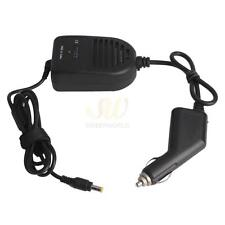 Car Battery Charger DC Adapter for IBM Lenovo Thinkpad T40 T41 T42 T43 T43P CA#